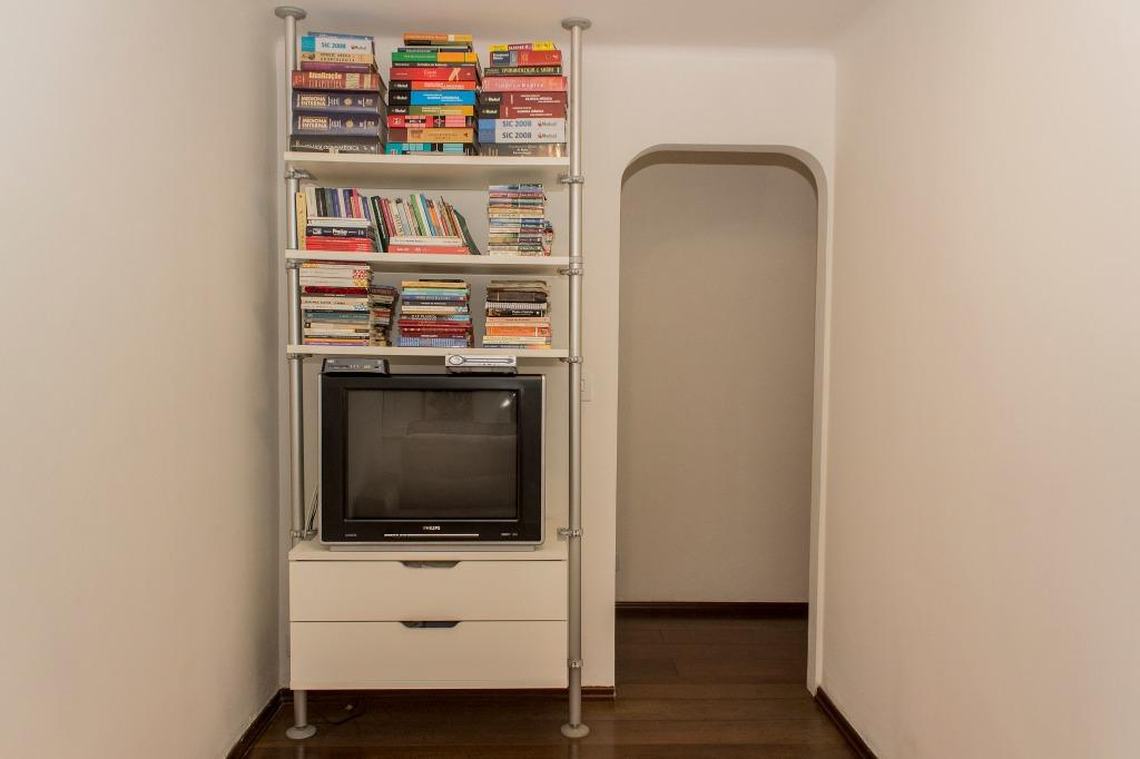 FOTO29 - Casa 3 quartos à venda São Paulo,SP - R$ 2.300.000 - CA0978 - 31