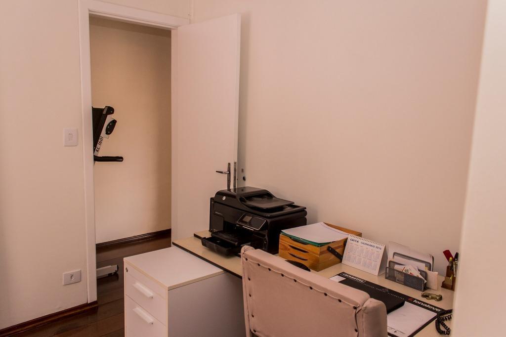 FOTO42 - Casa 3 quartos à venda São Paulo,SP - R$ 2.300.000 - CA0978 - 44