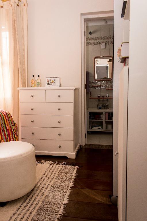 FOTO46 - Casa 3 quartos à venda São Paulo,SP - R$ 2.300.000 - CA0978 - 48