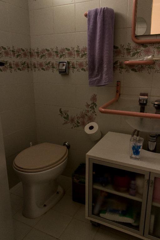 FOTO49 - Casa 3 quartos à venda São Paulo,SP - R$ 2.300.000 - CA0978 - 51