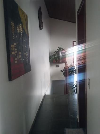 FOTO10 - Casa 3 quartos à venda Itatiba,SP - R$ 371.000 - CA1001 - 12