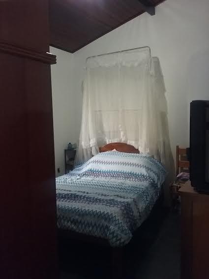FOTO12 - Casa 3 quartos à venda Itatiba,SP - R$ 371.000 - CA1001 - 14