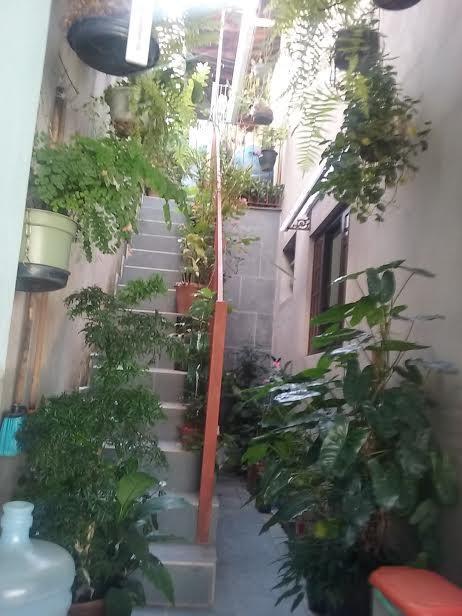 FOTO2 - Casa 3 quartos à venda Itatiba,SP - R$ 371.000 - CA1001 - 4