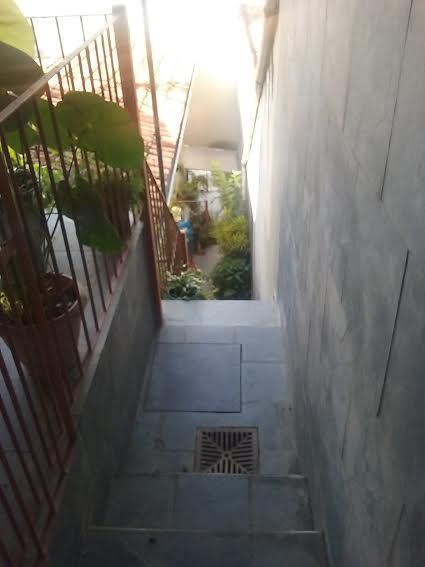 FOTO3 - Casa 3 quartos à venda Itatiba,SP - R$ 371.000 - CA1001 - 5