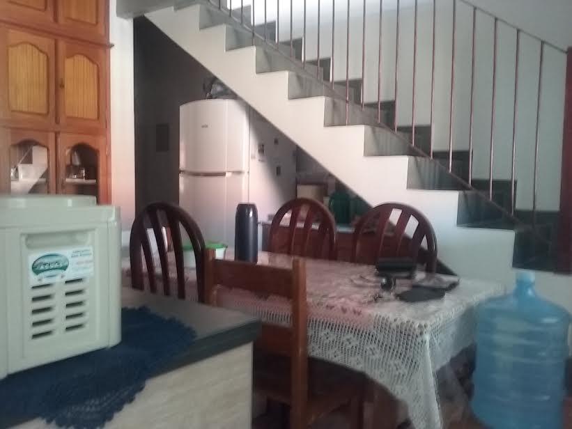 FOTO6 - Casa 3 quartos à venda Itatiba,SP - R$ 371.000 - CA1001 - 8