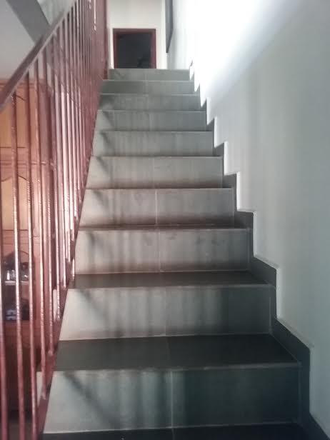 FOTO7 - Casa 3 quartos à venda Itatiba,SP - R$ 371.000 - CA1001 - 9