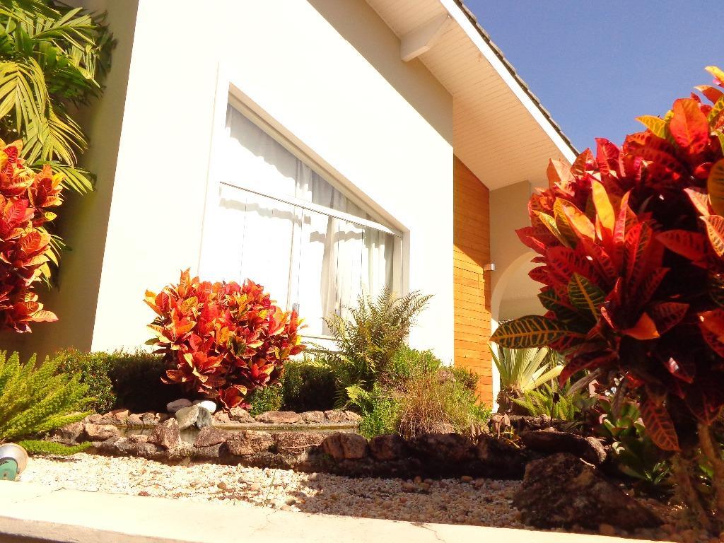 FOTO13 - Casa em Condomínio 3 quartos à venda Itatiba,SP - R$ 2.750.000 - VICN30013 - 15