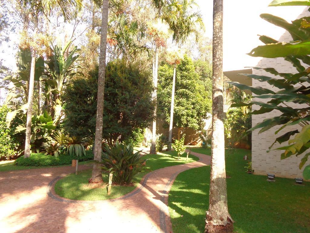 FOTO18 - Casa em Condomínio 3 quartos à venda Itatiba,SP - R$ 2.750.000 - VICN30013 - 20