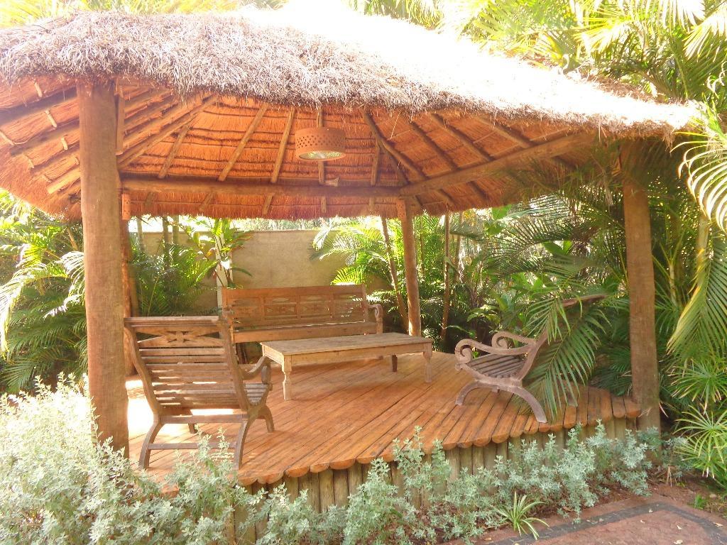 FOTO22 - Casa em Condomínio 3 quartos à venda Itatiba,SP - R$ 2.750.000 - VICN30013 - 24