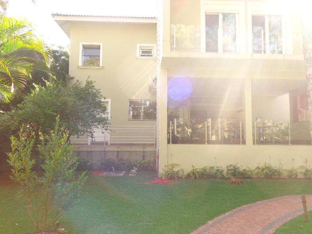 FOTO23 - Casa em Condomínio 3 quartos à venda Itatiba,SP - R$ 2.750.000 - VICN30013 - 25