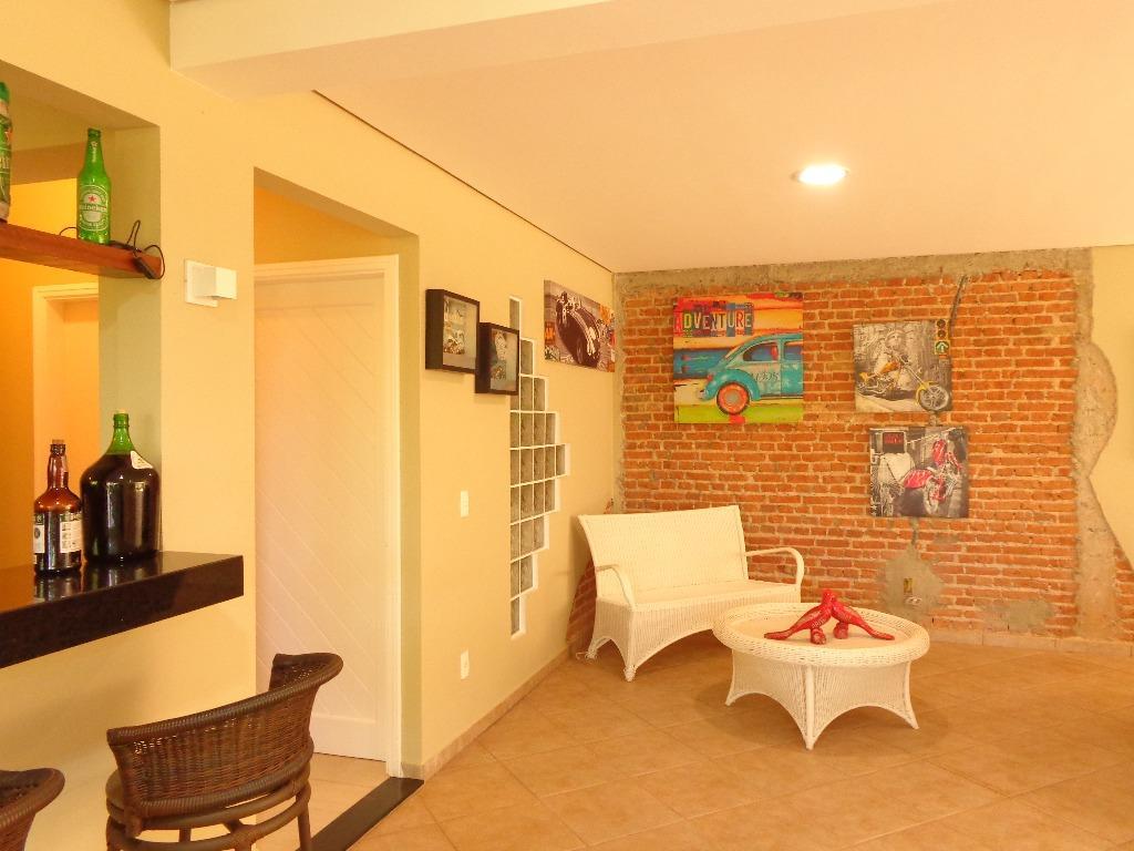 FOTO25 - Casa em Condomínio 3 quartos à venda Itatiba,SP - R$ 2.750.000 - VICN30013 - 27