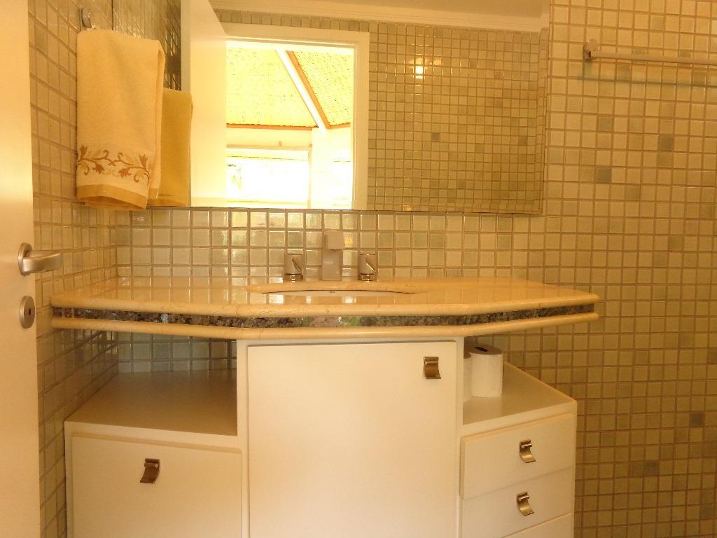 FOTO30 - Casa em Condomínio 3 quartos à venda Itatiba,SP - R$ 2.750.000 - VICN30013 - 32