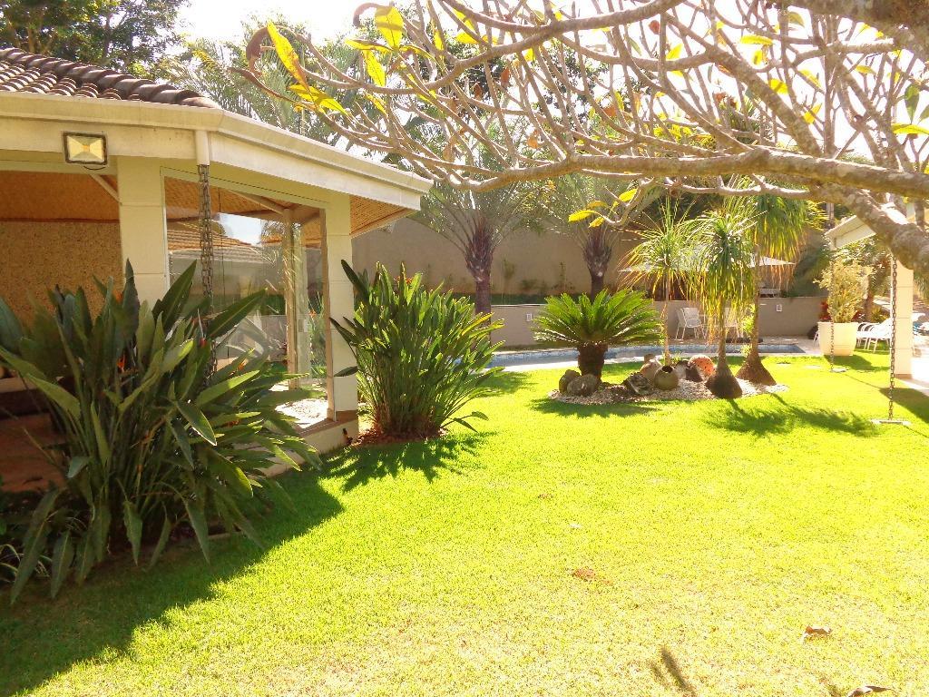 FOTO37 - Casa em Condomínio 3 quartos à venda Itatiba,SP - R$ 2.750.000 - VICN30013 - 39