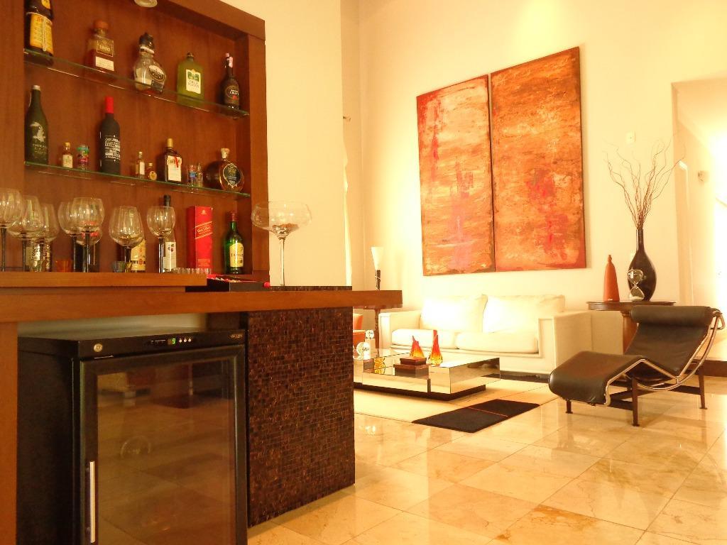 FOTO40 - Casa em Condomínio 3 quartos à venda Itatiba,SP - R$ 2.750.000 - VICN30013 - 42
