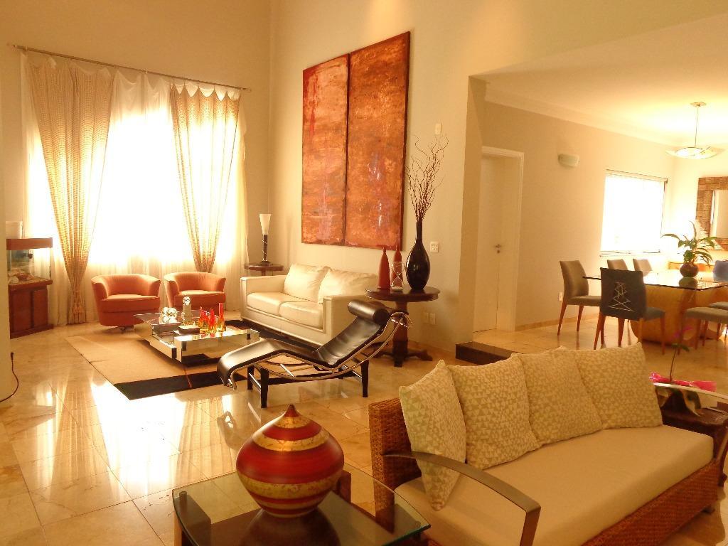 FOTO41 - Casa em Condomínio 3 quartos à venda Itatiba,SP - R$ 2.750.000 - VICN30013 - 43