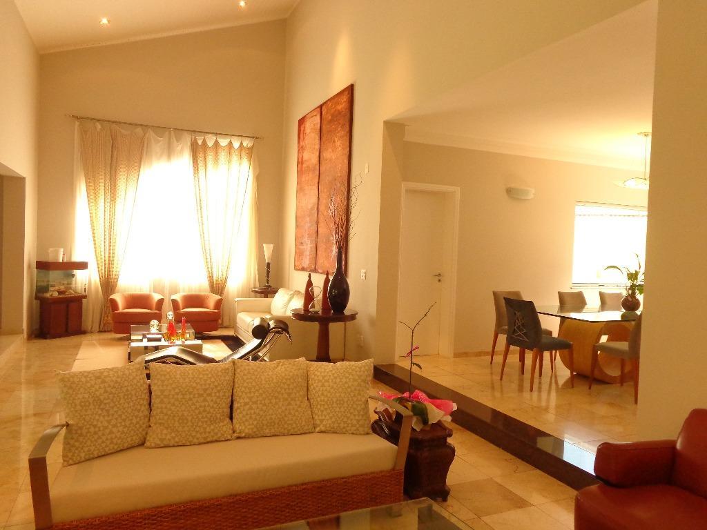 FOTO42 - Casa em Condomínio 3 quartos à venda Itatiba,SP - R$ 2.750.000 - VICN30013 - 44