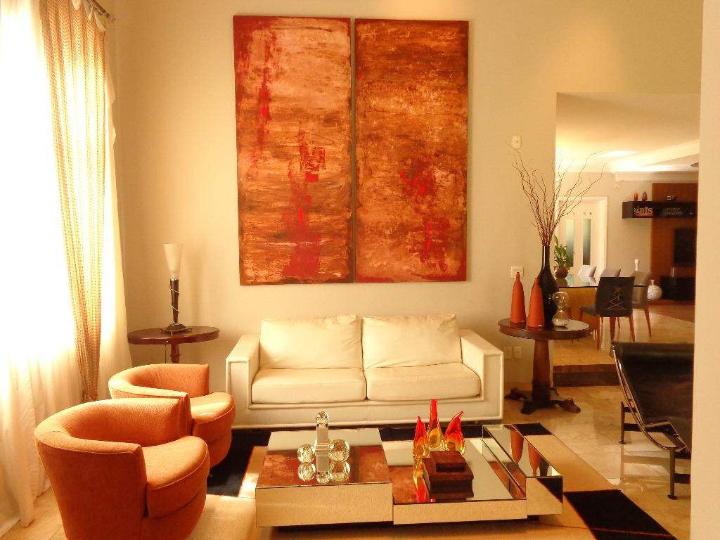 FOTO44 - Casa em Condomínio 3 quartos à venda Itatiba,SP - R$ 2.750.000 - VICN30013 - 46
