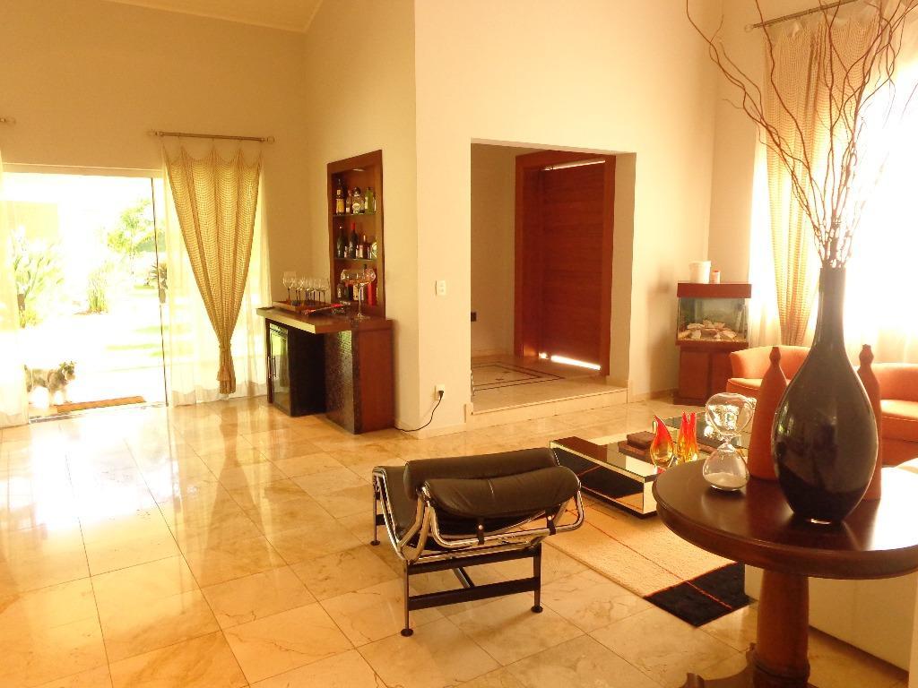 FOTO46 - Casa em Condomínio 3 quartos à venda Itatiba,SP - R$ 2.750.000 - VICN30013 - 48