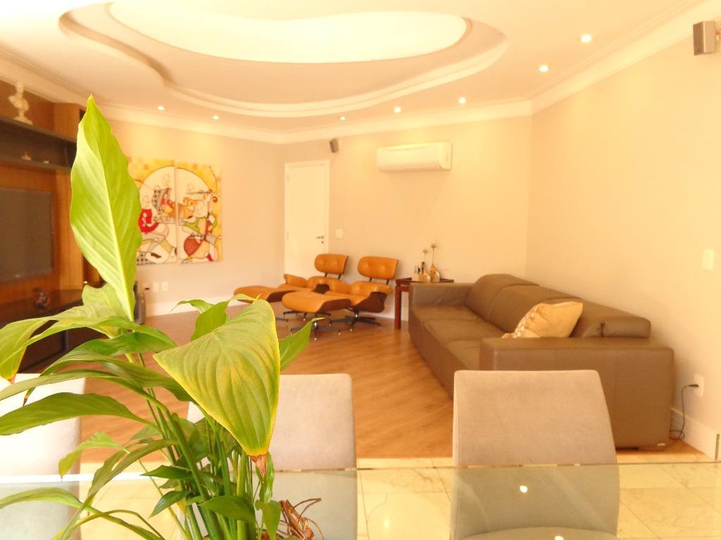 FOTO49 - Casa em Condomínio 3 quartos à venda Itatiba,SP - R$ 2.750.000 - VICN30013 - 51