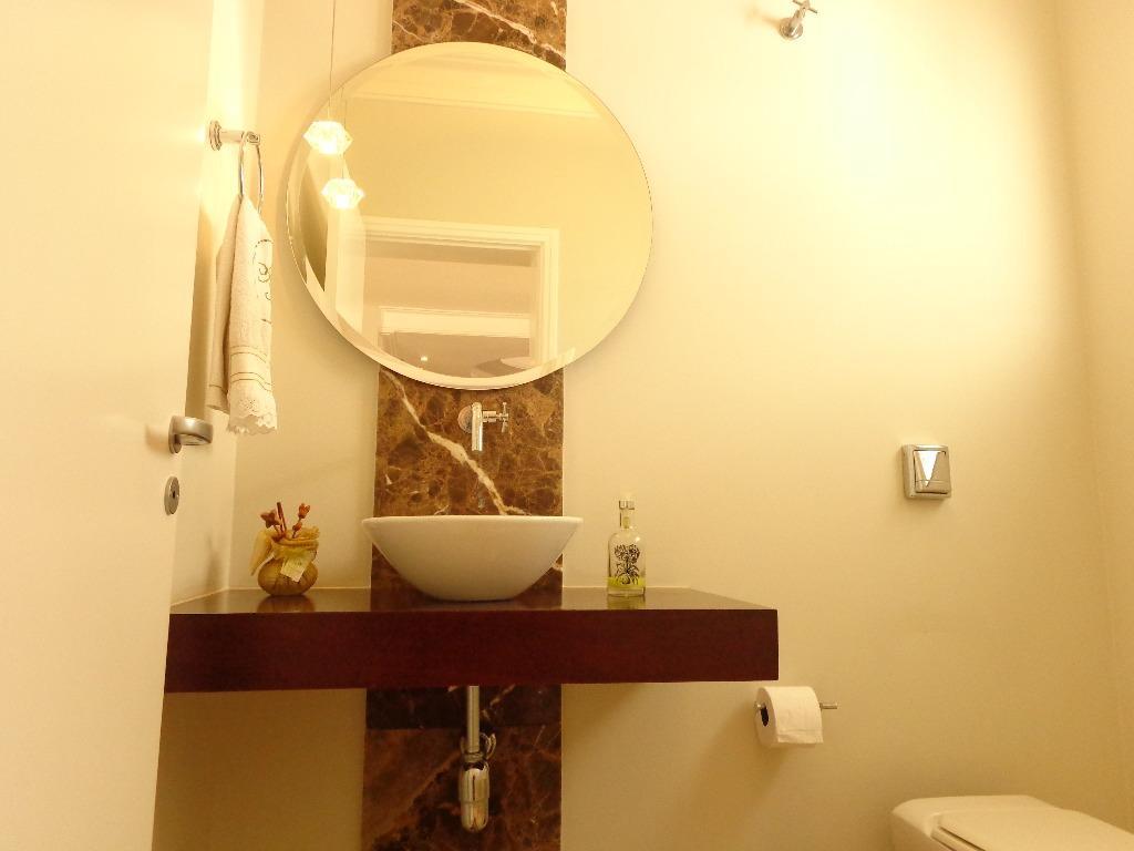 FOTO51 - Casa em Condomínio 3 quartos à venda Itatiba,SP - R$ 2.750.000 - VICN30013 - 53