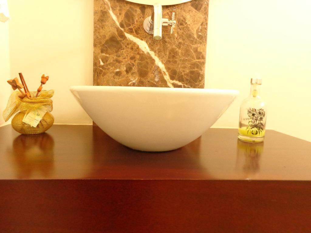 FOTO52 - Casa em Condomínio 3 quartos à venda Itatiba,SP - R$ 2.750.000 - VICN30013 - 54