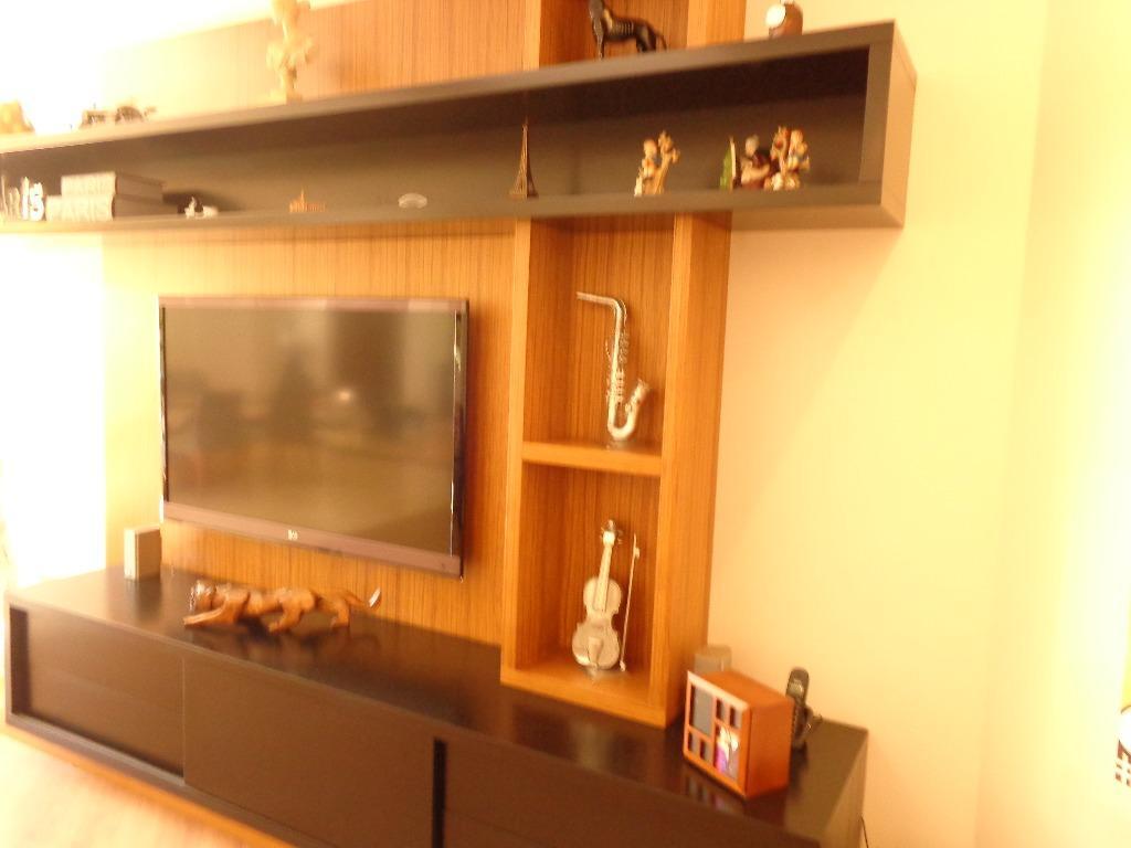 FOTO54 - Casa em Condomínio 3 quartos à venda Itatiba,SP - R$ 2.750.000 - VICN30013 - 56
