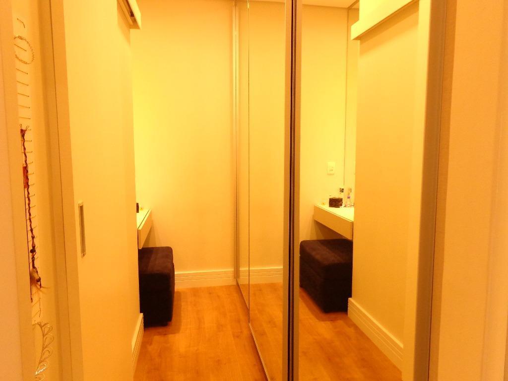FOTO55 - Casa em Condomínio 3 quartos à venda Itatiba,SP - R$ 2.750.000 - VICN30013 - 57