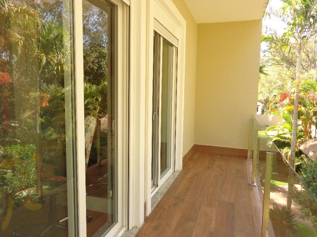 FOTO59 - Casa em Condomínio 3 quartos à venda Itatiba,SP - R$ 2.750.000 - VICN30013 - 61