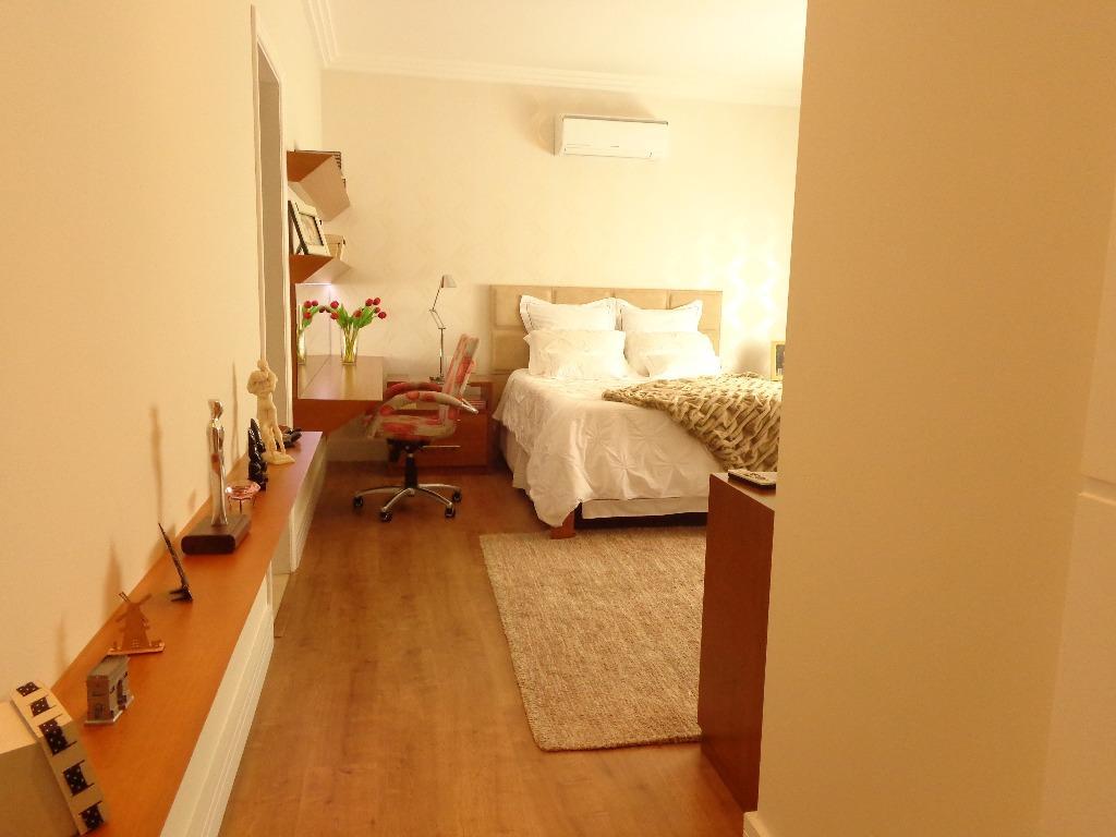 FOTO60 - Casa em Condomínio 3 quartos à venda Itatiba,SP - R$ 2.750.000 - VICN30013 - 62