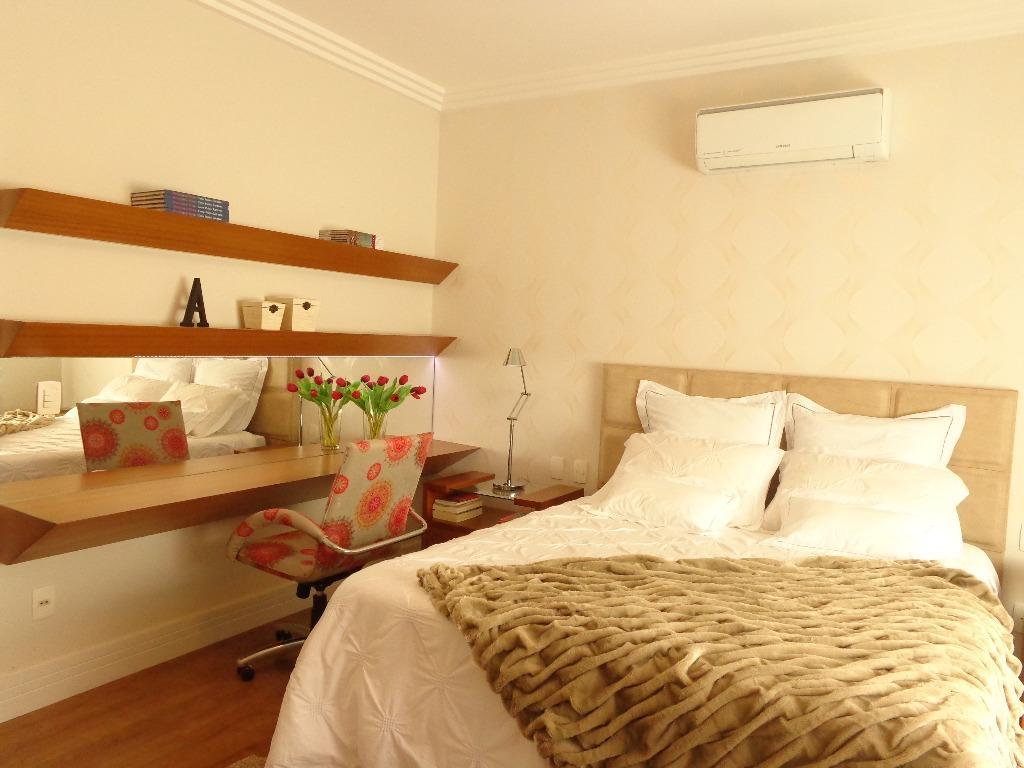 FOTO62 - Casa em Condomínio 3 quartos à venda Itatiba,SP - R$ 2.750.000 - VICN30013 - 64