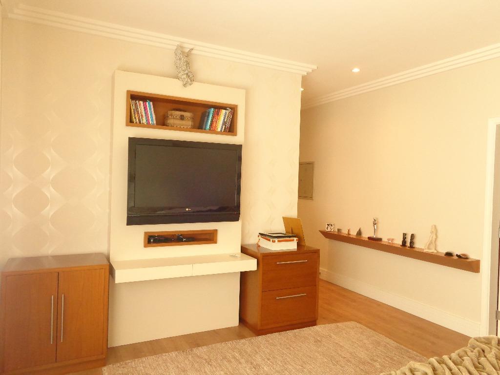 FOTO63 - Casa em Condomínio 3 quartos à venda Itatiba,SP - R$ 2.750.000 - VICN30013 - 65