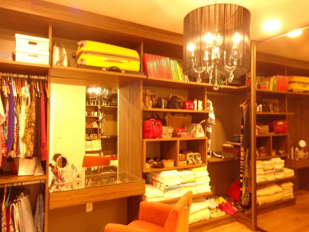 FOTO66 - Casa em Condomínio 3 quartos à venda Itatiba,SP - R$ 2.750.000 - VICN30013 - 68
