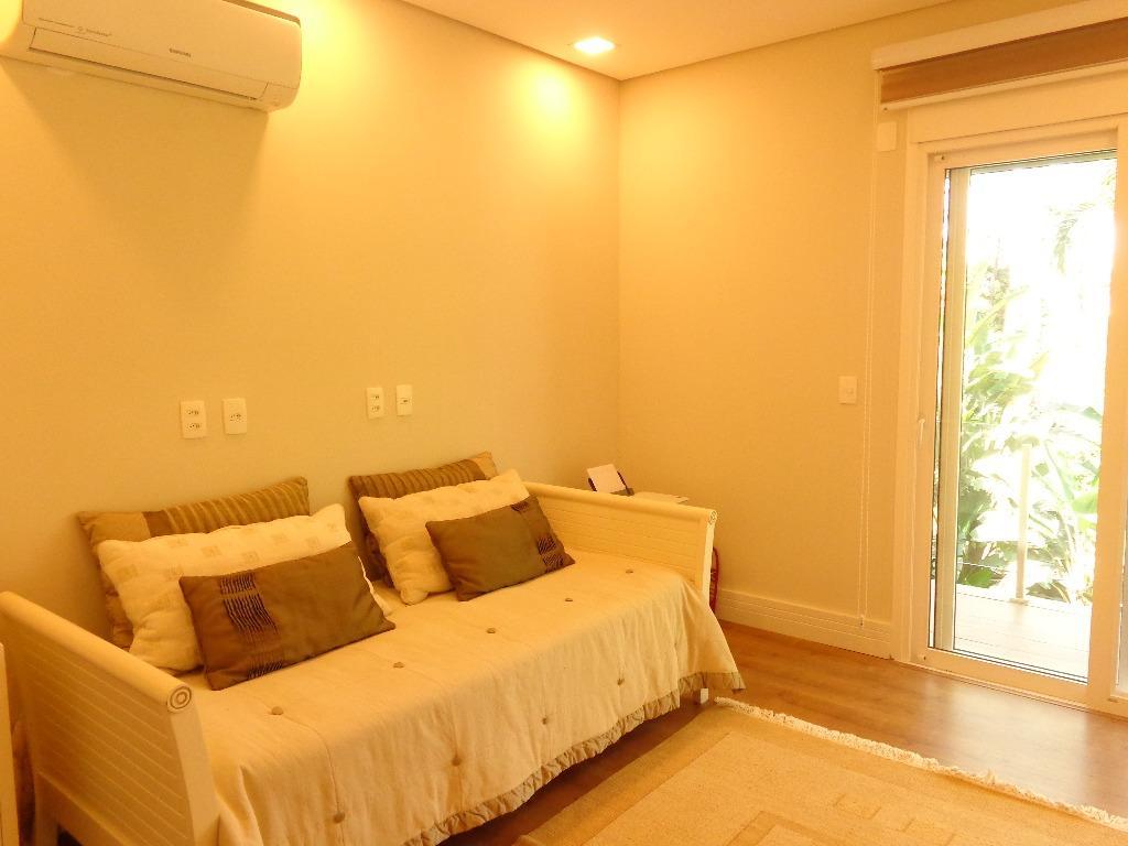FOTO67 - Casa em Condomínio 3 quartos à venda Itatiba,SP - R$ 2.750.000 - VICN30013 - 69