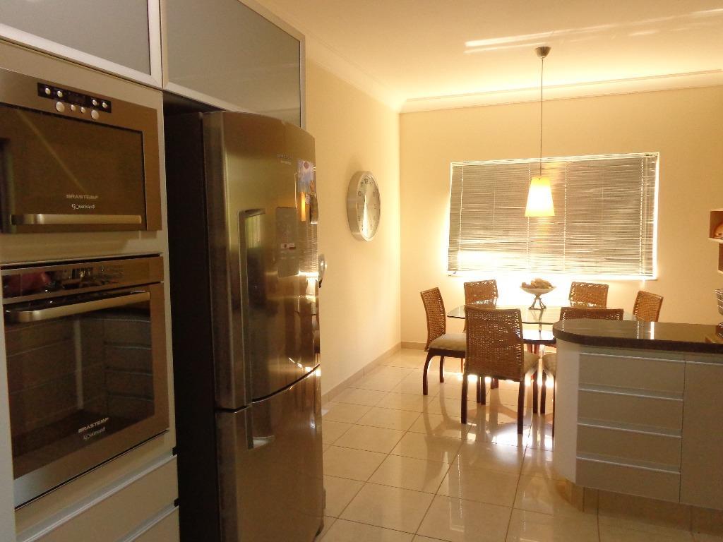 FOTO68 - Casa em Condomínio 3 quartos à venda Itatiba,SP - R$ 2.750.000 - VICN30013 - 70