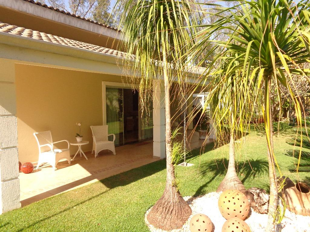 FOTO8 - Casa em Condomínio 3 quartos à venda Itatiba,SP - R$ 2.750.000 - VICN30013 - 10
