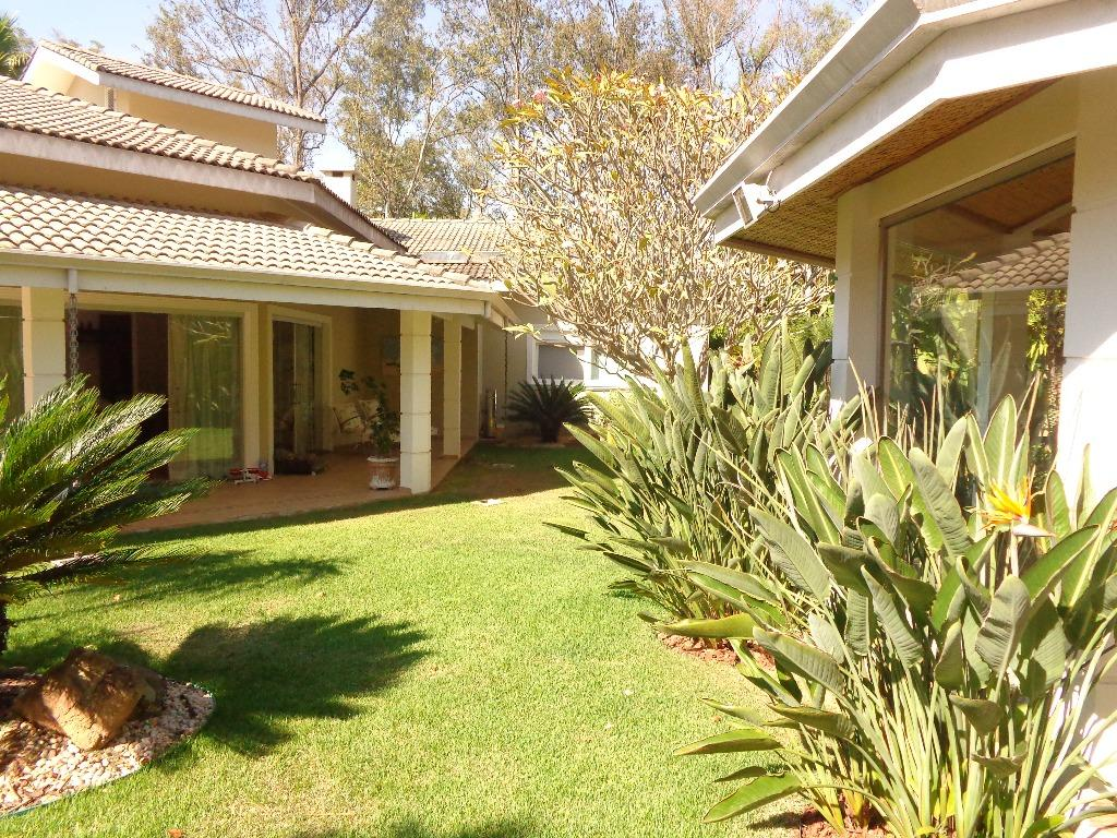 FOTO9 - Casa em Condomínio 3 quartos à venda Itatiba,SP - R$ 2.750.000 - VICN30013 - 11