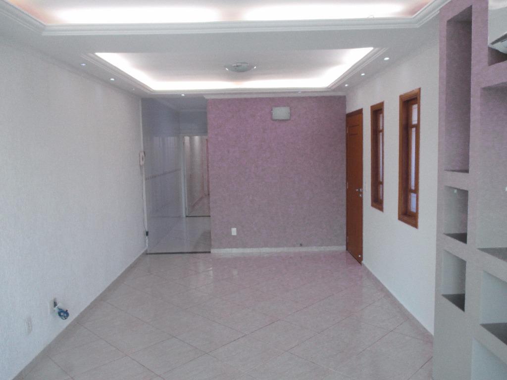 FOTO0 - Casa 2 quartos à venda Itatiba,SP - R$ 380.000 - CA1015 - 1