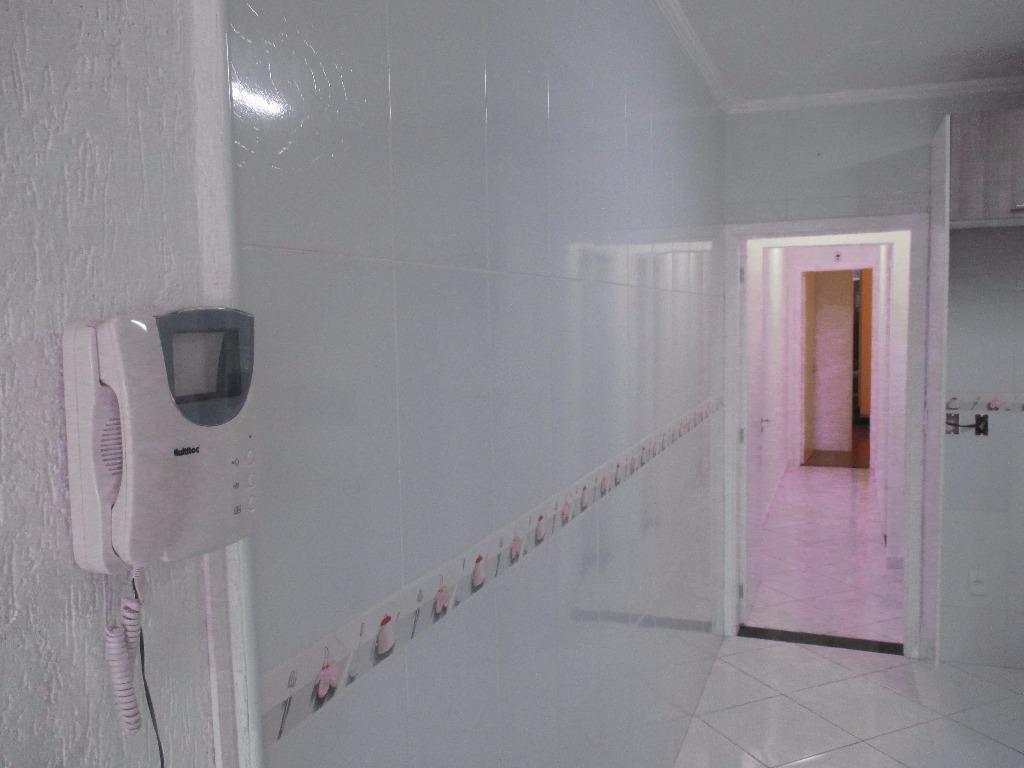 FOTO10 - Casa 2 quartos à venda Itatiba,SP - R$ 380.000 - CA1015 - 12