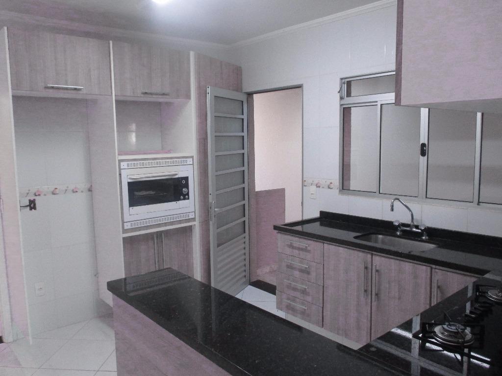 FOTO12 - Casa 2 quartos à venda Itatiba,SP - R$ 380.000 - CA1015 - 14