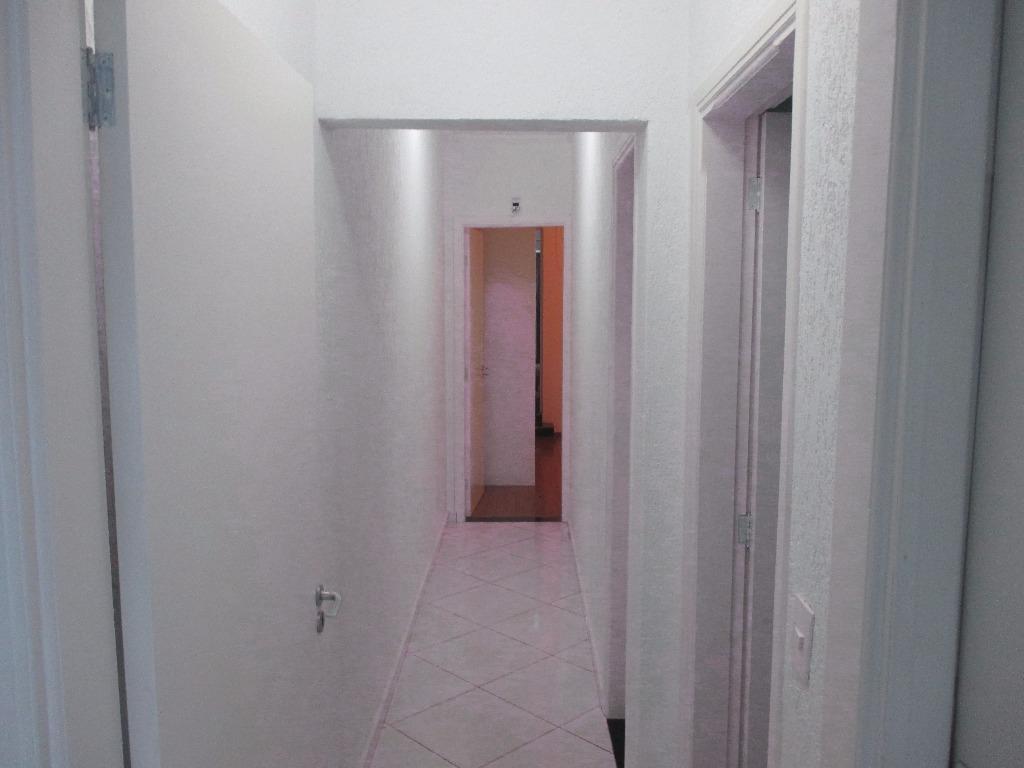 FOTO13 - Casa 2 quartos à venda Itatiba,SP - R$ 380.000 - CA1015 - 15