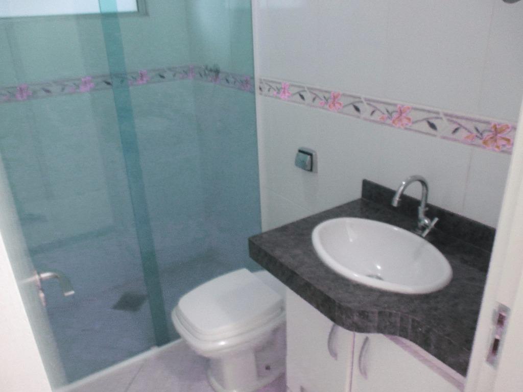FOTO14 - Casa 2 quartos à venda Itatiba,SP - R$ 380.000 - CA1015 - 16