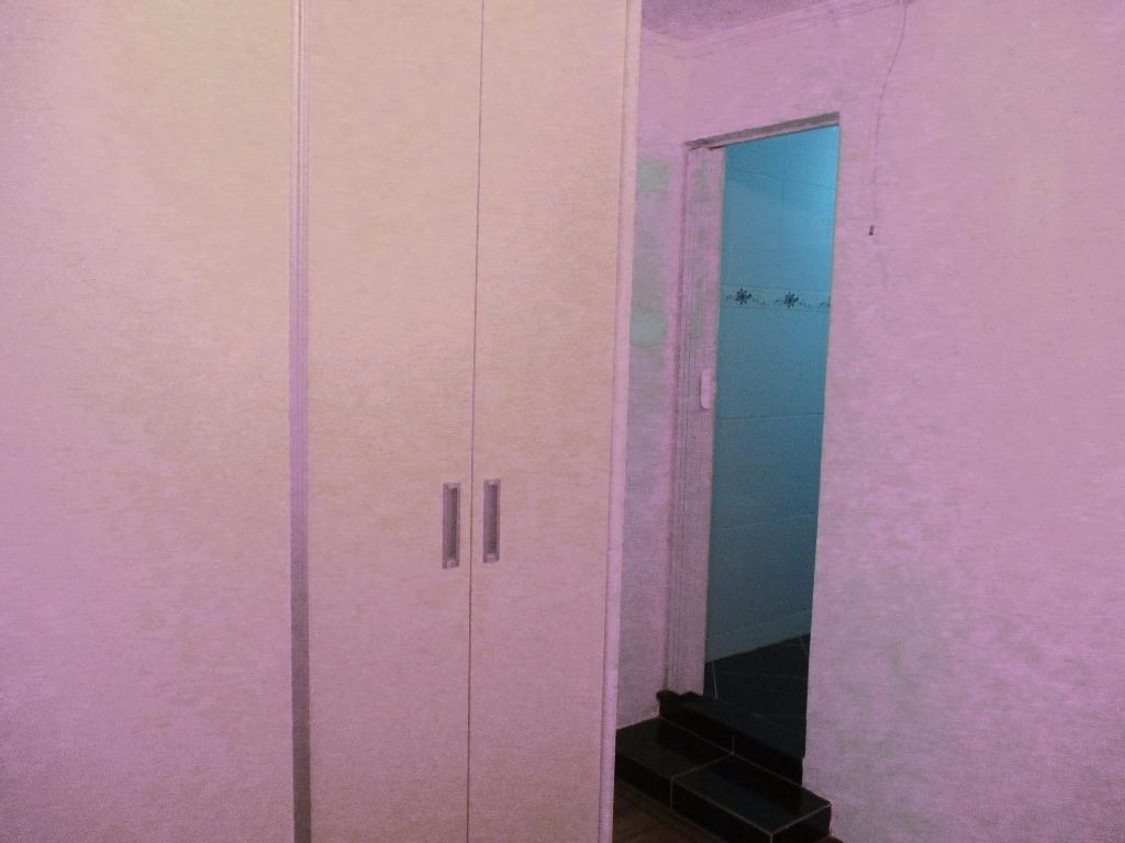 FOTO18 - Casa 2 quartos à venda Itatiba,SP - R$ 380.000 - CA1015 - 20