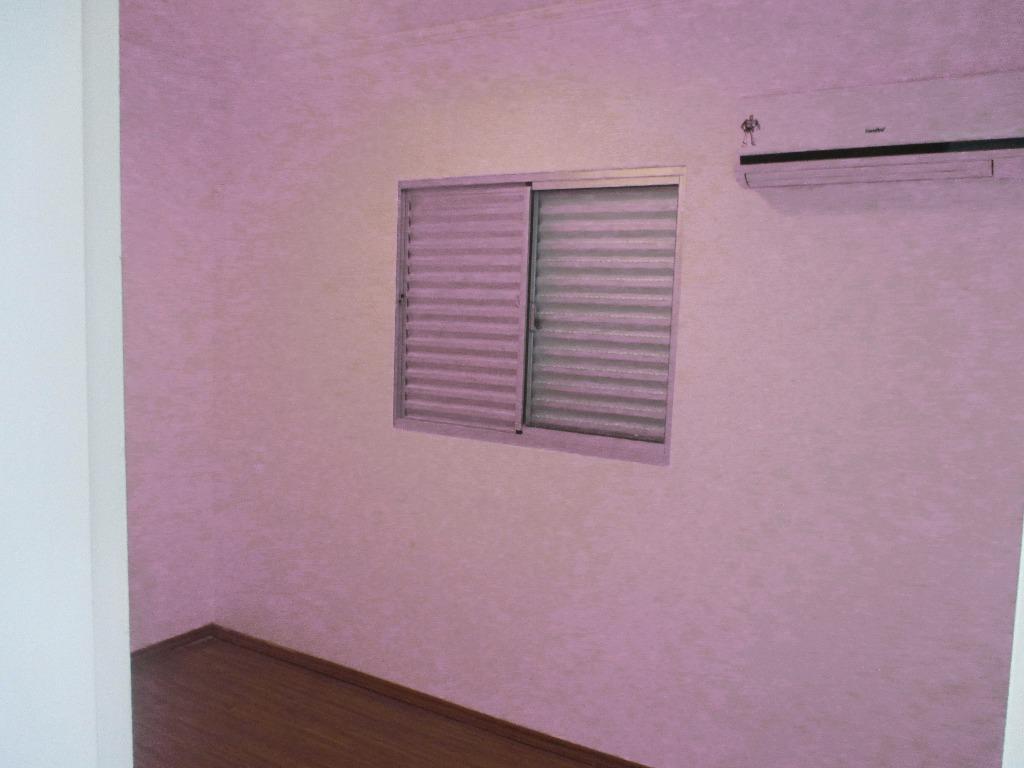 FOTO19 - Casa 2 quartos à venda Itatiba,SP - R$ 380.000 - CA1015 - 21