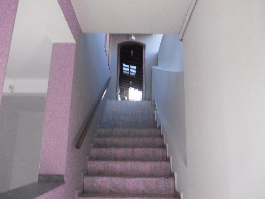 FOTO2 - Casa 2 quartos à venda Itatiba,SP - R$ 380.000 - CA1015 - 4