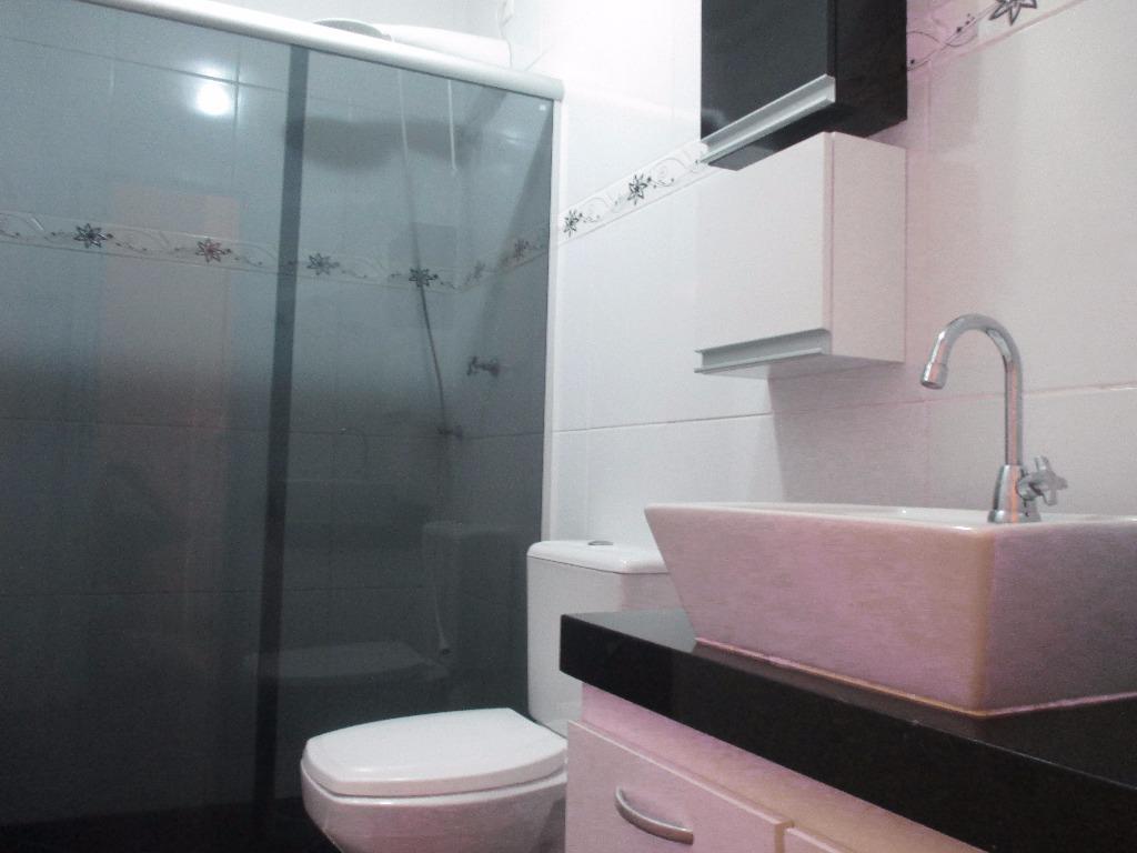 FOTO22 - Casa 2 quartos à venda Itatiba,SP - R$ 380.000 - CA1015 - 24
