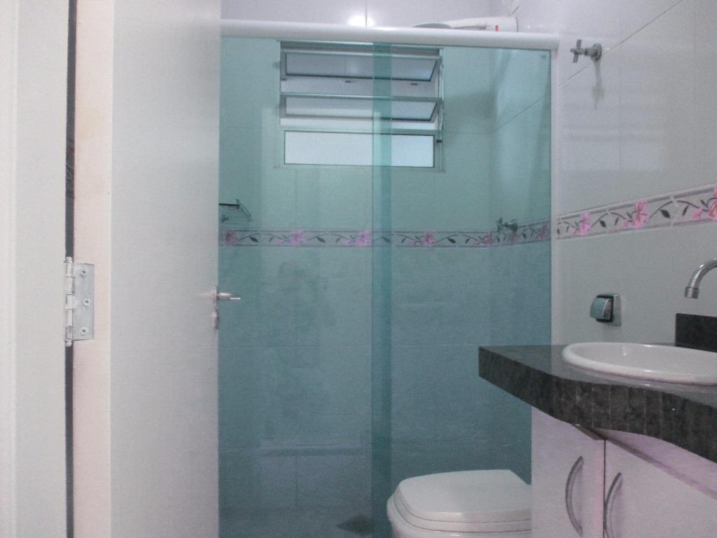 FOTO24 - Casa 2 quartos à venda Itatiba,SP - R$ 380.000 - CA1015 - 26