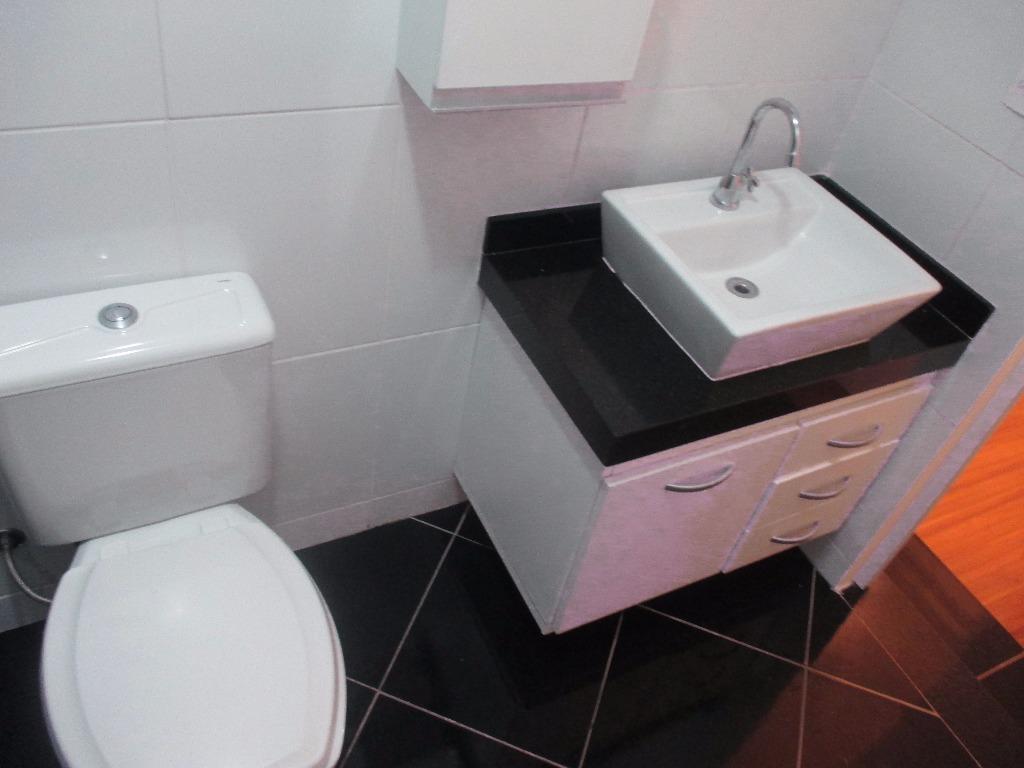 FOTO25 - Casa 2 quartos à venda Itatiba,SP - R$ 380.000 - CA1015 - 27