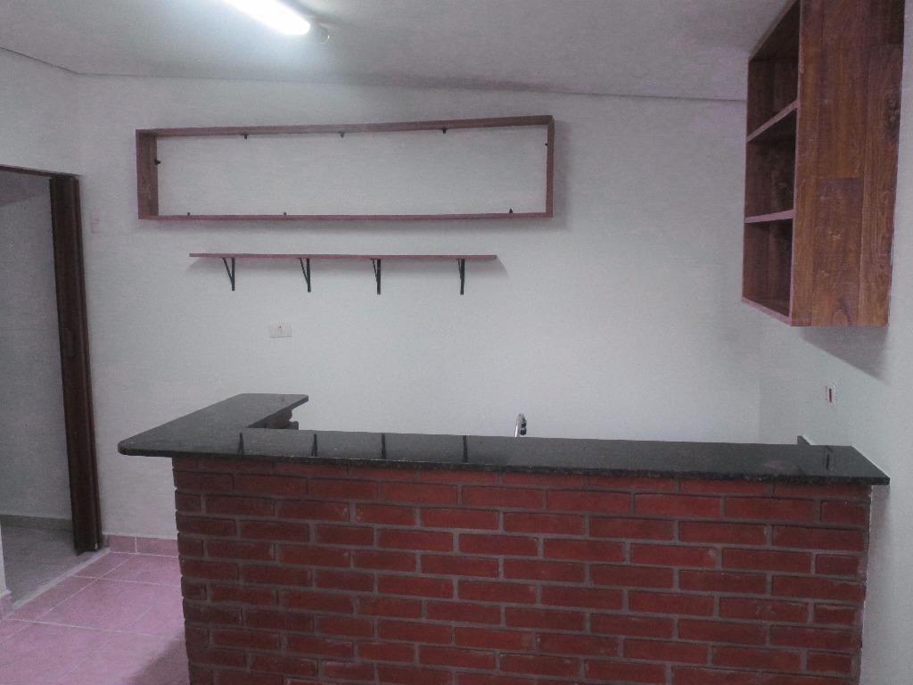 FOTO27 - Casa 2 quartos à venda Itatiba,SP - R$ 380.000 - CA1015 - 29
