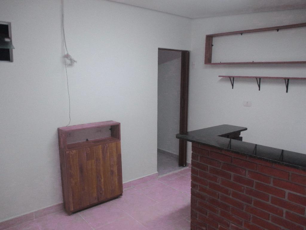 FOTO28 - Casa 2 quartos à venda Itatiba,SP - R$ 380.000 - CA1015 - 30