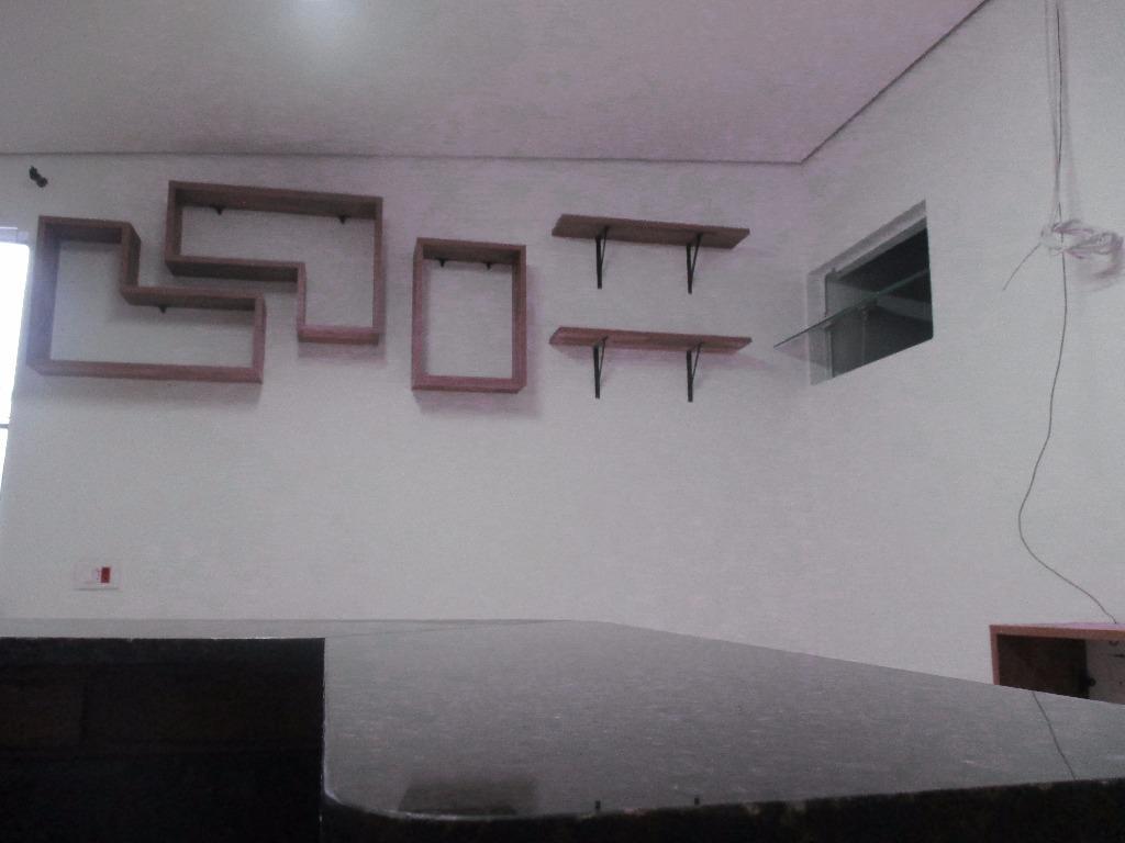 FOTO29 - Casa 2 quartos à venda Itatiba,SP - R$ 380.000 - CA1015 - 31